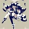 Lovelypokefan's avatar