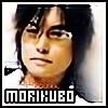 LovelyPook's avatar