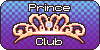 LovelyPrinceClub