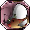LovelyRose-Monster's avatar