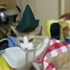 lovelyrose37's avatar