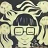 lovelyrose723's avatar