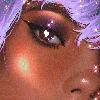 lovelyrosebun's avatar