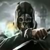 lovelysac's avatar