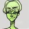 lovelysagal's avatar