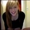 LovelyShadow2's avatar