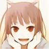 Lovelyshewolf's avatar