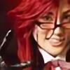 LovelyShinigami's avatar