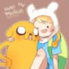 LovelySilverMaiden's avatar