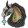 lovelyskylark's avatar