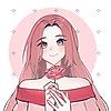 LOVELYSMILE9's avatar