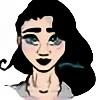LovelySpecter's avatar