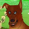 LovelySurprises's avatar