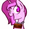 LovelySweet-MLP's avatar