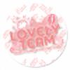 Lovelyteam's avatar