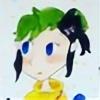 LovelyTeapot's avatar