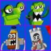 LovelyTeng2002's avatar