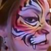 lovelytenshi's avatar