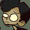LovelyTony's avatar