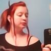 LovelyUndeadVampire's avatar