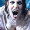 LovelyVampire's avatar