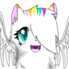 lovelyviolist's avatar