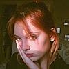 LovelyWildFlowers's avatar