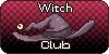 LovelyWitchClub's avatar