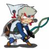 Lovelywolf15's avatar