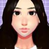 LovelyX96's avatar