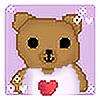 lovelyxhug's avatar