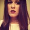 lovelyxmiss's avatar
