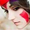 lovelyyorange's avatar