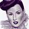 lovelyzitalee's avatar
