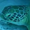 lovemagic-sky's avatar