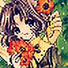 LOVEMAIL93's avatar
