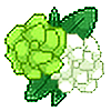 lovemandolin's avatar
