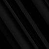 LOVEMAYU's avatar