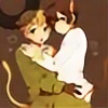 LoveMeDead1234's avatar