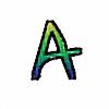 lovemeforeverx's avatar