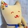 LoveMelianor's avatar