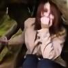LoveMello4eternity's avatar