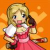 LoveMeorDie236's avatar