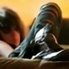 lovemonkey93's avatar