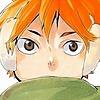 lovemp4's avatar