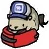 lovemuffine's avatar