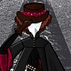 LoveMusicAndArtAngel's avatar