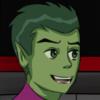 lovemyladycookie's avatar