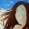 lovemylittlelie's avatar