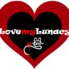 LovemyLunacy's avatar